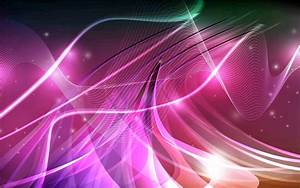 Schöne 3d Bilder : hd abstrakten hintergrundbilder hd hintergrundbilder ~ Eleganceandgraceweddings.com Haus und Dekorationen