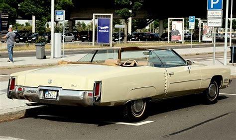 amerikanische oldtimer kaufen cadillac oldtimermarkt leipzig cadillac us cars bei leipzig oldtimer de