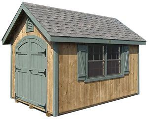 kloter farms sheds gazebos playscapes dining bedroom shed kloter farms sheds gazebos playscapes dining
