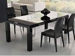 Random Photo Gallery Of Glass Top Dining Room Tables Dining Room Tables For Small Spaces Dining Room Best Marble Top Dining Table You Can Find In Granite Top Dining Table Maysville Square Dining Room Table Set D154 225 Ashley Furniture