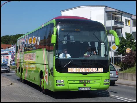 mein fernbus berlin dresden der fernbus von flixbus