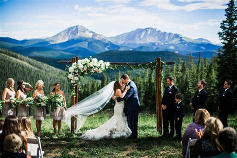 chris kalyns timber ridge wedding  keystone top