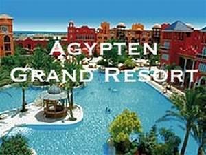 Grand Resort Hurghada Bilder : egypt hurghada grand resort hotelanlage strand und pool fma gopro youtube ~ Orissabook.com Haus und Dekorationen