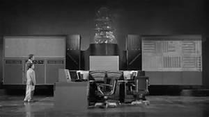 FilmFanatic.org » Invisible Boy, The (1957)
