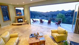 Interior, Design, Style, Landscape, House, Villa, Living