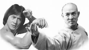 000255_jackie_chan_and_jet_li.jpg