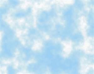 Blue Cloud Background | www.imgkid.com - The Image Kid Has It!
