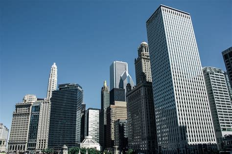 Council on Tall Buildings and Urban Habitat to create