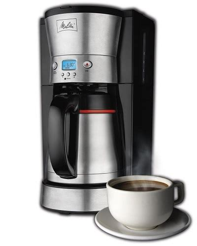 Top 10 Best Coffee Makers 2016 Reviews