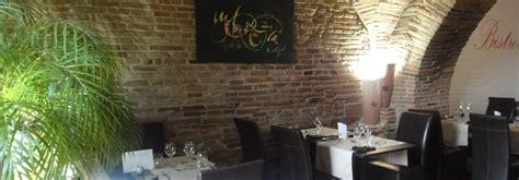 restaurant la maison montauban restaurant le ventadour cuisine de bistrot gastronomique traiteur ev 232 nementiel plateaux