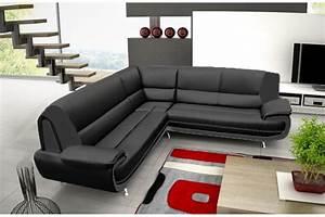 Xxl Meubles Canape : canap d 39 angle jenna xxl reversible chloe design ~ Teatrodelosmanantiales.com Idées de Décoration