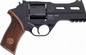 Occasion 44 : revolver chiappa rhino calibre 357 magnum ~ Gottalentnigeria.com Avis de Voitures