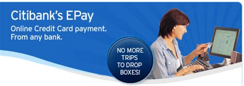 citibank credit card payment billdesk