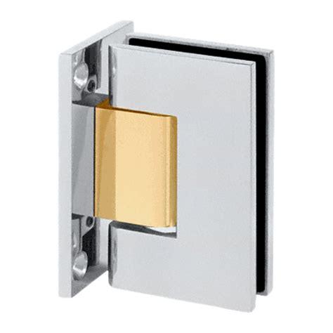 shower door hinges china glass shower door hinge china shower door hinge