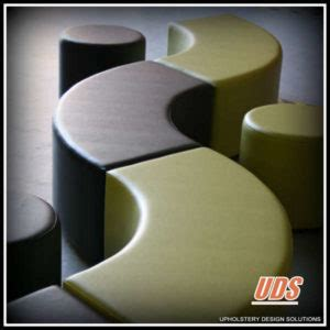 Ottoman Adelaide by Hex Ottoman Upholstery Design Solutions Adelaide
