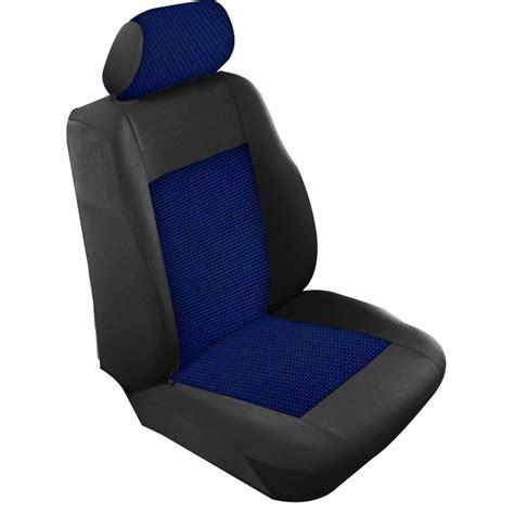 housses siege auto sur mesure découvrez notre gamme de housses de sièges auto sur mesure