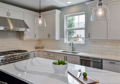 pictures of marble countertops superb faux marble countertops for your remodeling project