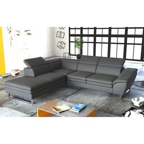 canapé lit en mousse canapé d 39 angle milin
