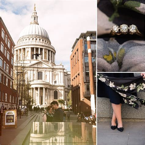 london wedding photographer st pauls cathedral brick