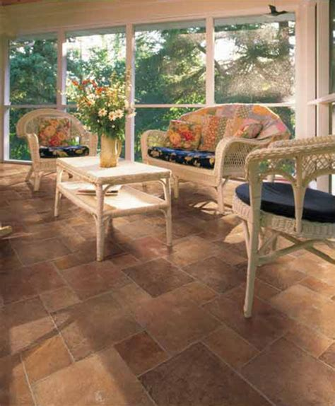 Tile Shop Timonium Maryland by Chateau Lyon Porcelain Tile American Florim Kg Tile Llc