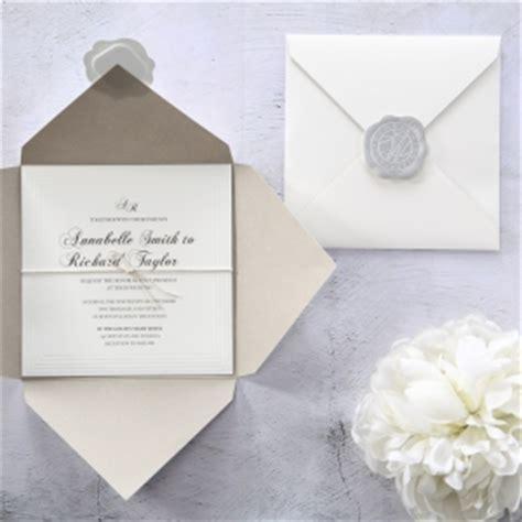 Engagement Invitations UK Personalised Cards & Invites