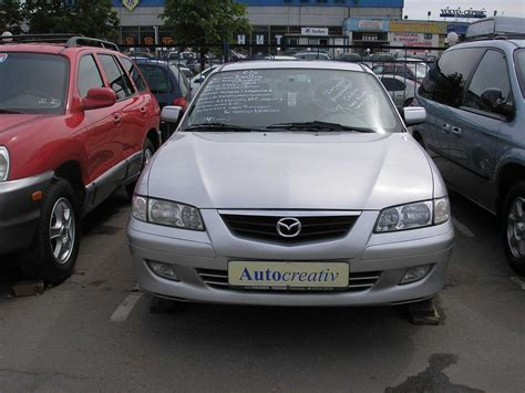 car owners manuals free downloads 2002 mazda 626 instrument cluster used 2002 mazda 626 photos 2000cc diesel ff manual for sale