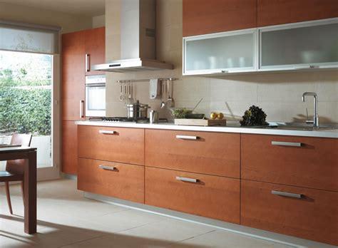 facades de cuisine michigan la cuisine en bois de xey inspiration cuisine