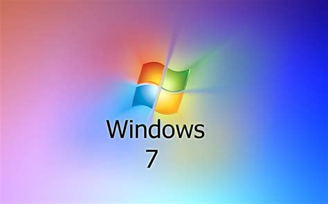 Free Wallpaper Animated Windows 7 - windows 7 free desktop backgrounds wallpaper cave