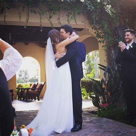 adam lambert brother 17 best images about 03 19 16 neil lambert s wedding on