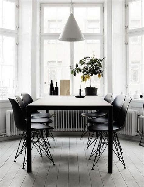 40 Cool Scandinavian Dining Room Designs  Digsdigs. Display Living Room Decorating Ideas. Oversized Swivel Chairs For Living Room. Living Room New York Schedule. Living Room Drapery Ideas. Living Room Interior Decor. Living Room Lounge Brooklyn Ave U. Living Room Entry Tables. Living Room Sofa Sets Design