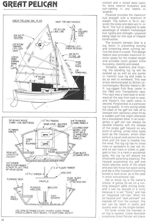 Sailing Boat Plans by 53 Best Images About Small Scow On Pinterest Dinghy
