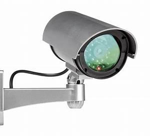 überwachungskamera Mit Bewegungsmelder Und Aufzeichnung Test : berwachungskamera test 2018 top 10 bei ~ Watch28wear.com Haus und Dekorationen