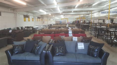 american freight furniture and mattress in jackson ms