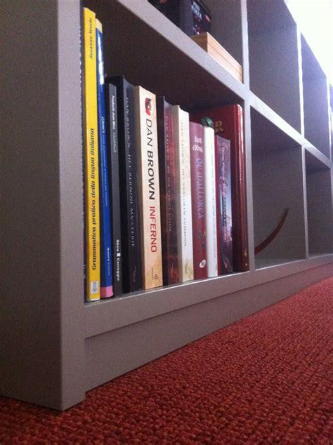 de boekenkast rotterdam boekenkast en radiator ombouw meubelmaker rotterdam bsign