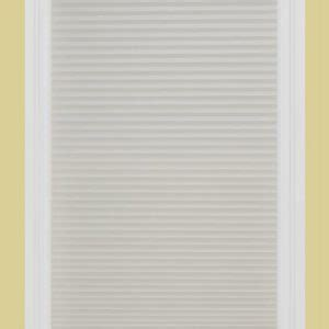 l shade 9 inch height prestige window fashions page 3 prestige blinds your
