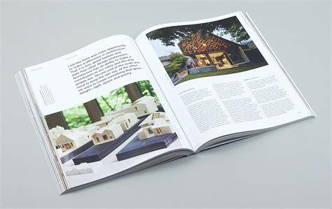 Women In Architecture  Mindsparkle Mag