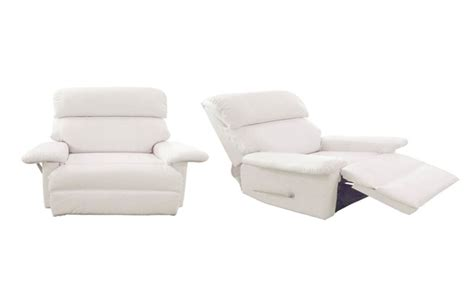 how much do natuzzi sofas cost design trends categories scary diy homemade halloween