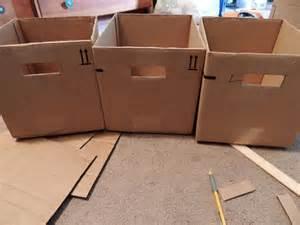 decorating ideas with fabric storage bins optimizing home decor ideas