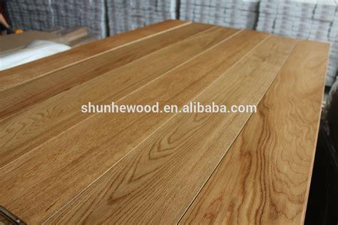 oak parquet wood flooring prices wooden floor buy