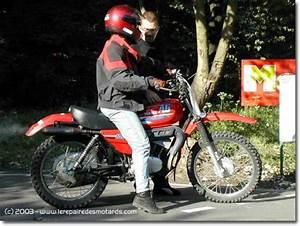 Moto Qui Roule Toute Seul : le permis moto la vie d 39 une motarde d butante jusqu 39 l 39 obtention de son permis cours n 1 ~ Medecine-chirurgie-esthetiques.com Avis de Voitures