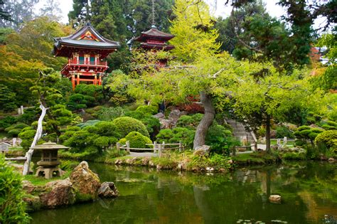 golden gate park japanese tea garden 10 free things to do in san francisco cheaptickets
