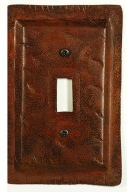 rustic light switch covers rustic cabin ls and lighting switch plates
