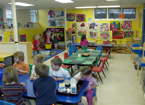 carolina appoints pre school opponent to pre 438 | preschool1