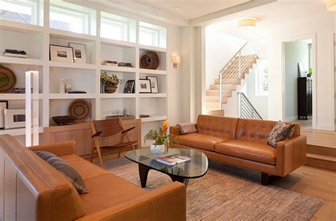 African Inspired Interior Design Ideas. Living Room Window Valance Ideas. Living Room With Desk Pinterest. Living Room With Track Lighting. Living Room Sitting Stools. Living Room With Bookcases Ideas. Open Concept Living Room Furniture Arrangement. Living Room Decor In Orange. Living Room Pictures Colors