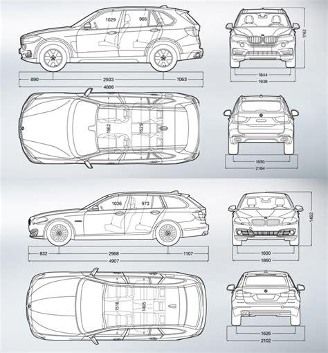 Bmw X5 Dimensions by 2017 Bmw X5 Interior Dimensions Psoriasisguru