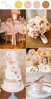 wedding color ideas wedding colors 2016 10 color combination ideas to