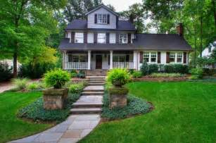 front house landscaping ideas pictures best ideas present front yard landscape
