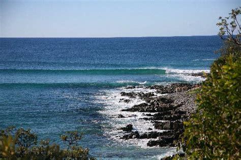 mystery s noosa coast daily