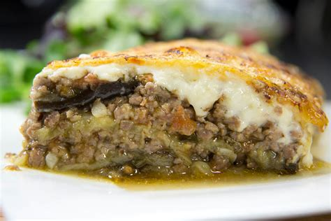 recette cuisine grecque cuisine grecque traditionnelle