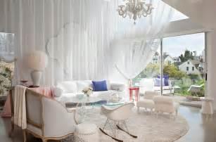 decorating livingrooms feminine living rooms ideas decor design trends